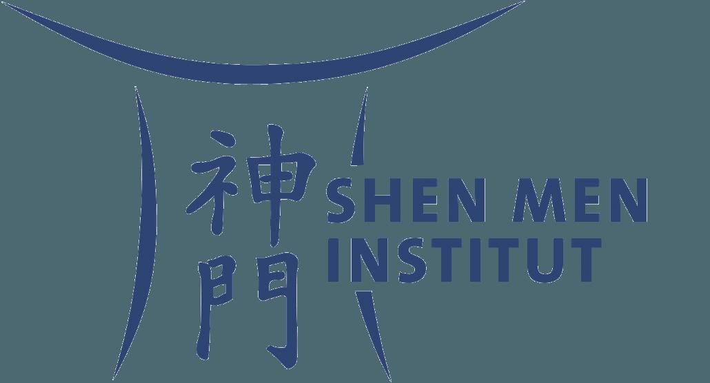 Shen Men Institut